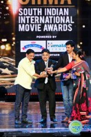 SIIMA 2016 Function Day 1 (25)
