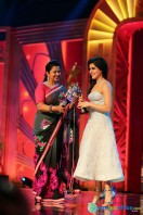 SIIMA 2016 Function Day 1 (28)