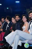 SIIMA 2016 Function Day 1 (30)