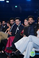 SIIMA 2016 Function Day 1 (31)