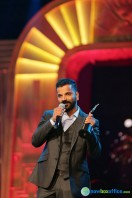 SIIMA 2016 Function Day 1 (34)