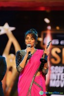SIIMA 2016 Function Day 1 (36)
