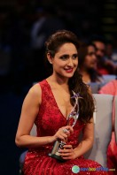 SIIMA 2016 Function Day 1 (37)