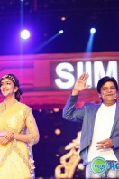 SIIMA 2016 Function Day 1 (40)