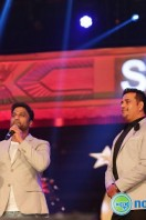 SIIMA 2016 Function Day 1 (46)