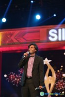 SIIMA 2016 Function Day 1 (49)