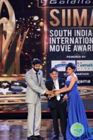 SIIMA 2016 Function Day 1 (5)
