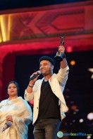 SIIMA 2016 Function Day 1 (51)