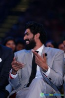 SIIMA 2016 Function Day 1 (52)