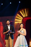 SIIMA 2016 Function Day 1 (53)