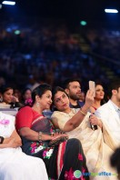 SIIMA 2016 Function Day 1 (54)