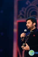 SIIMA 2016 Function Day 1 (56)