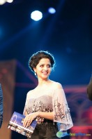 SIIMA 2016 Function Day 1 (57)
