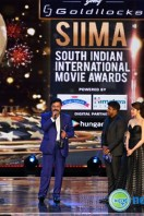 SIIMA 2016 Function Day 1 (6)