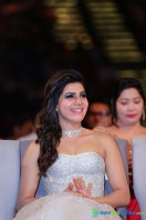 SIIMA 2016 Function Day 1 (60)