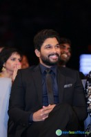 SIIMA 2016 Function Day 1 (61)