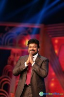 SIIMA 2016 Function Day 1 (63)