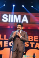 SIIMA 2016 Function Day 1 (64)