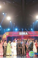 SIIMA 2016 Function Day 1 (65)