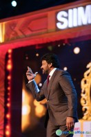 SIIMA 2016 Function Day 1 (67)