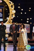 SIIMA 2016 Function Day 1 (7)