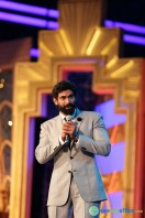 SIIMA 2016 Function Day 1 (70)