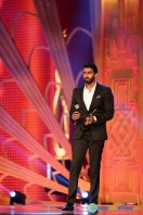 SIIMA 2016 Function Day 1 (71)