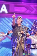 SIIMA 2016 Function Day 1 (73)