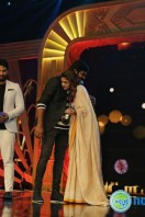 SIIMA 2016 Function Day 2 (11)