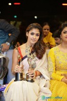 SIIMA 2016 Function Day 2 (12)