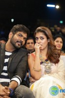 SIIMA 2016 Function Day 2 (13)