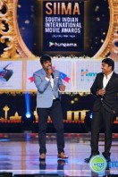 SIIMA 2016 Function Day 2 (14)