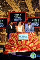 SIIMA 2016 Function Day 2 (15)