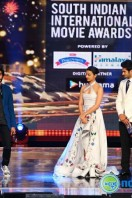 SIIMA 2016 Function Day 2 (18)