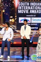 SIIMA 2016 Function Day 2 (19)