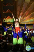SIIMA 2016 Function Day 2 (22)