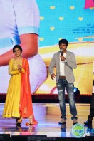 SIIMA 2016 Function Day 2 (25)