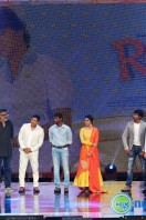SIIMA 2016 Function Day 2 (26)