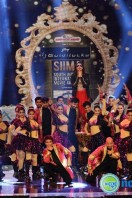 SIIMA 2016 Function Day 2 (28)