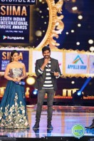 SIIMA 2016 Function Day 2 (29)