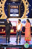 SIIMA 2016 Function Day 2 (30)