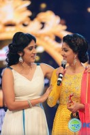 SIIMA 2016 Function Day 2 (31)