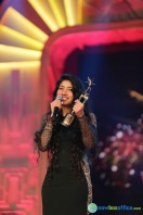 SIIMA 2016 Function Day 2 (32)
