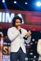 SIIMA 2016 Function Day 2 (33)