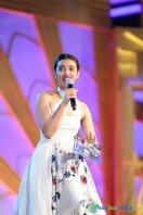 SIIMA 2016 Function Day 2 (34)