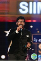 SIIMA 2016 Function Day 2 (38)