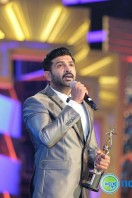 SIIMA 2016 Function Day 2 (39)