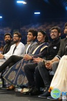 SIIMA 2016 Function Day 2 (4)