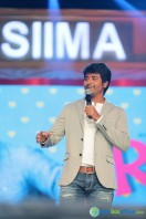 SIIMA 2016 Function Day 2 (40)