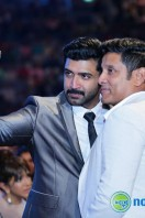 SIIMA 2016 Function Day 2 (41)